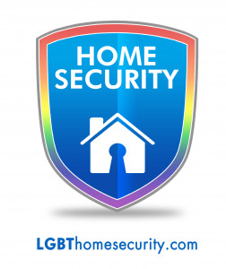 LGBTHomeSecurity_LOGO