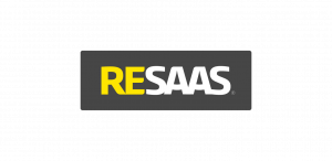 Resaas_logo