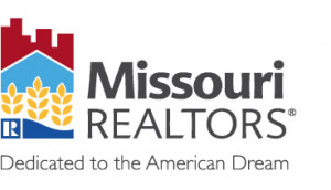 missouri-realtor