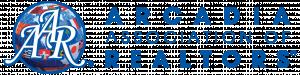 2016 AAR Logo Clear Large REALTORS 8.16