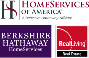 HSOA_BHHS_RL_Logos