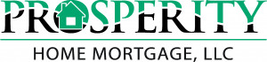 PROSPERITY-homemortgage-pms322 LLC