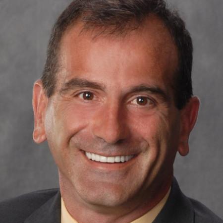 Profile picture of Rick Parillo