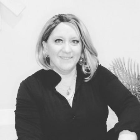 Profile picture of Jenni Hackworth, MRP GRI