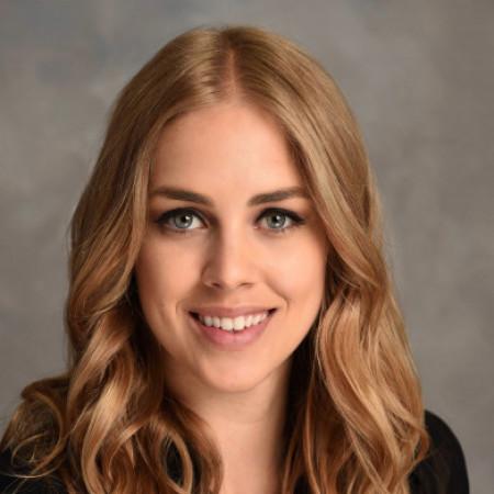 Profile picture of Martine Crutchfield