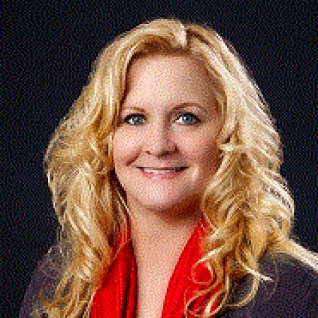 Profile picture of Cindy ONeal-Riley Northeast Ohio Realtor® Keller Williams