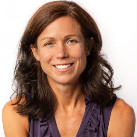 Profile picture of Emily McManamon