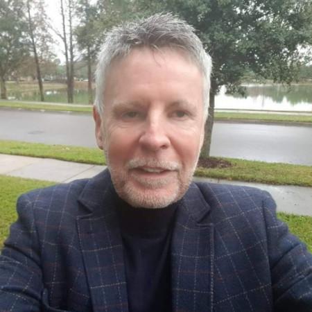 Profile picture of Andrew Valentine