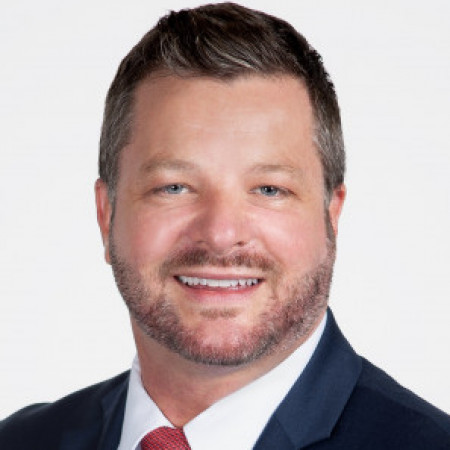 Profile picture of Jason Callaway, CRE in Atlanta and the US