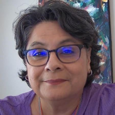 Profile picture of Marta Tataje