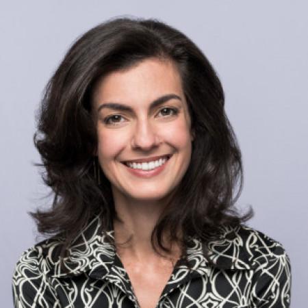 Profile picture of Marité Pérez