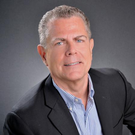 Profile picture of Bill Martin