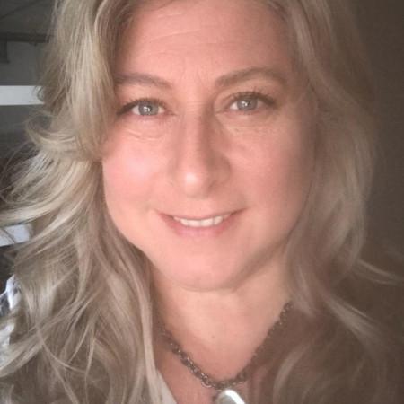 Profile picture of Denise Briez