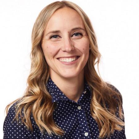 Profile picture of Natalie Lyon