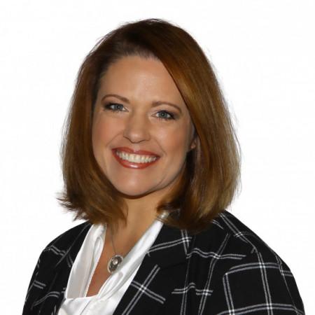Profile picture of Jennifer Brite