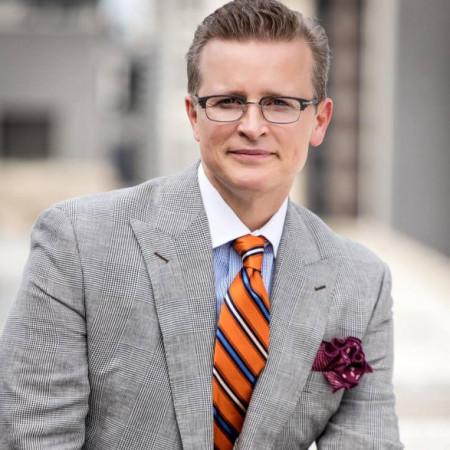 Profile picture of Craig Hogan