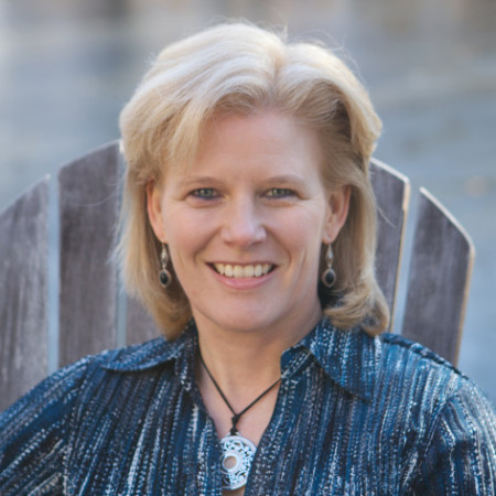 Profile picture of JoEllen Mason
