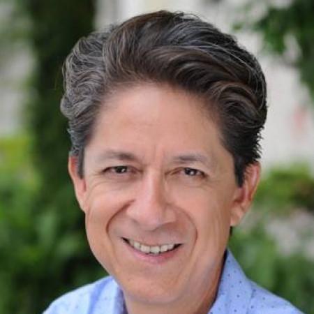 Profile picture of Carlos