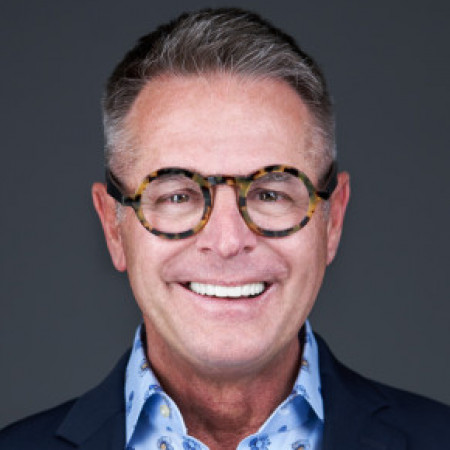 Profile picture of Brian L. Tiffany