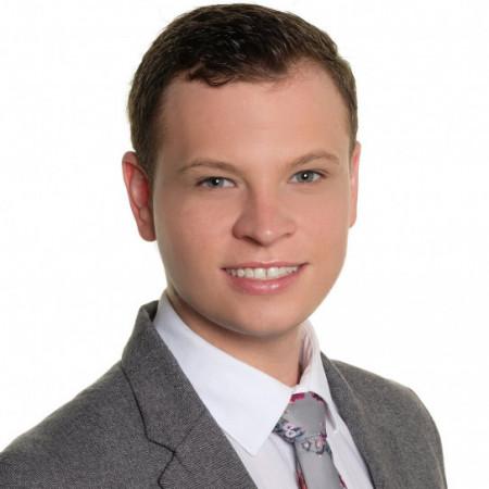 Profile picture of Chris Mathews