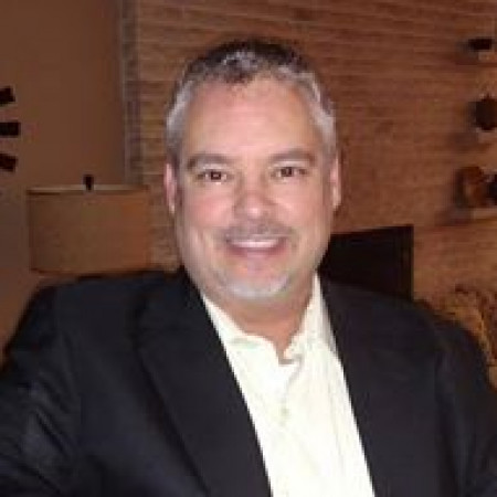 Profile picture of Carl Ciardelli