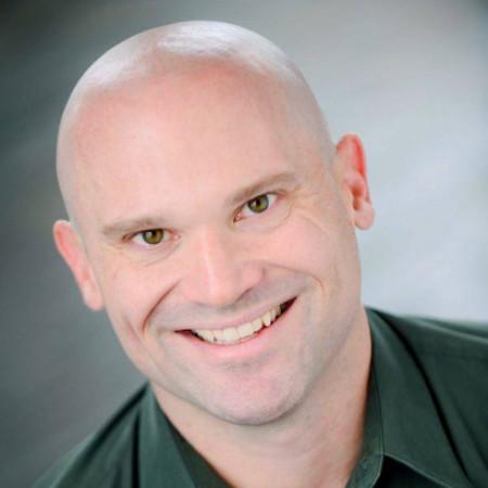 Profile picture of Bradley Speck