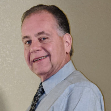 Profile picture of Michael J. King