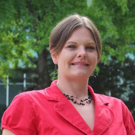 Profile picture of Sara M Salseg