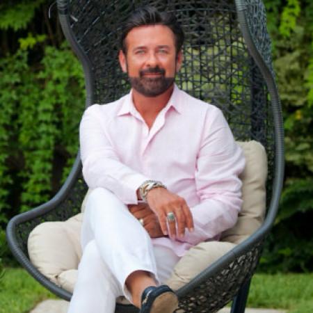 Profile picture of Gregg Klar