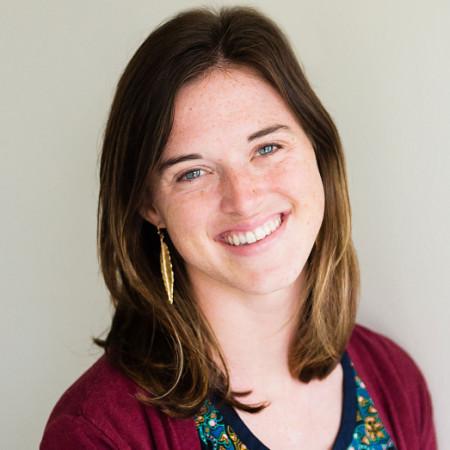 Profile picture of Danielle Rhodes