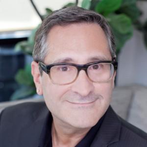Profile picture of Ronald Shore