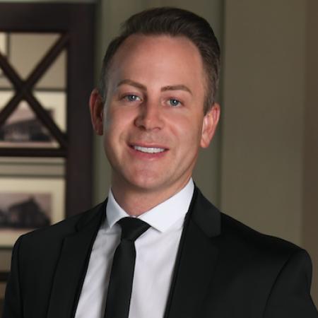 Profile picture of Jeremy Fain