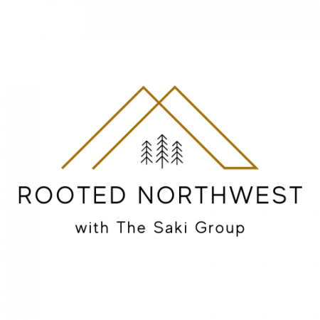 Profile picture of Rooted Northwest