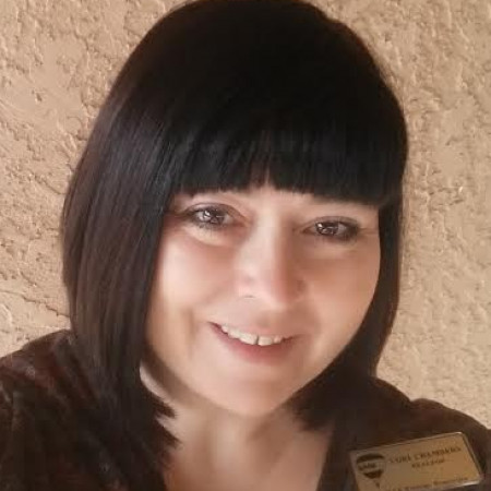 Profile picture of Lori Chambers