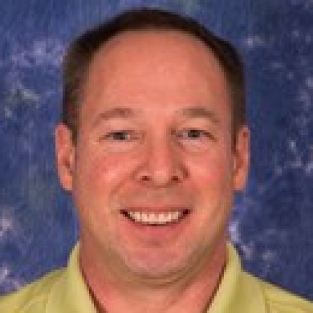 Profile picture of Phil Whalen