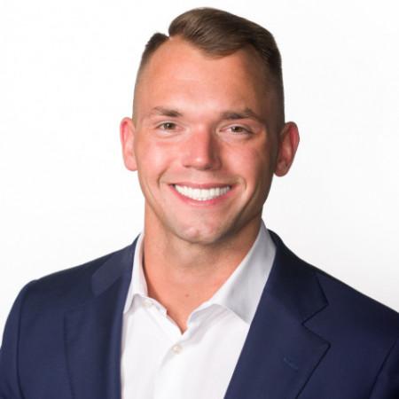Profile picture of Luke Volz
