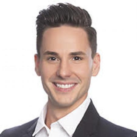 Profile picture of Michael Seager