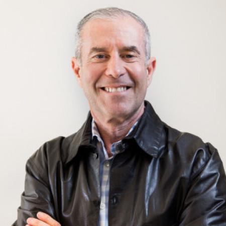 Profile picture of Ron Fineman