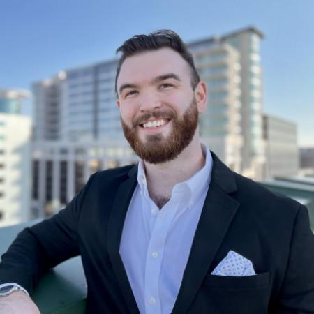 Profile picture of Scott Flynn