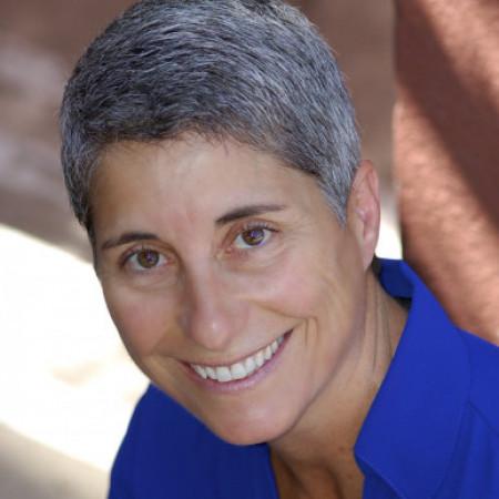 Profile picture of Andrea Testa