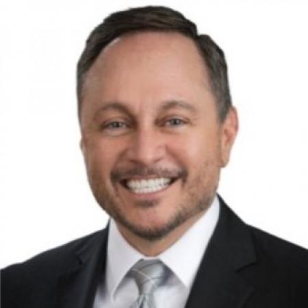 Profile picture of Michael Solorio