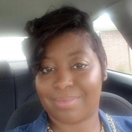 Profile picture of Ashleigh Solomon, Realtor