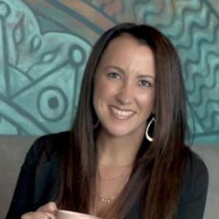 Profile picture of Jessica Sherrill