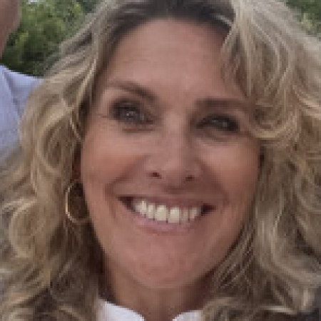 Profile picture of Angela Boyer-Stump