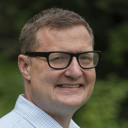 Profile picture of Daniel Rosson