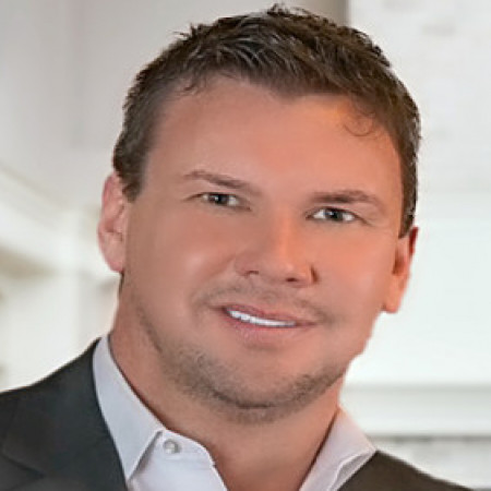 Profile picture of Dwayne Leatherwood