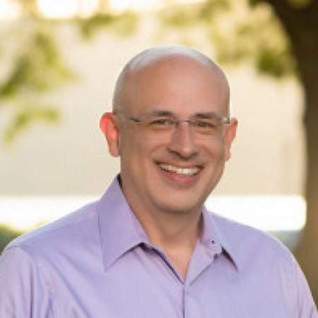 Profile picture of John Perrone