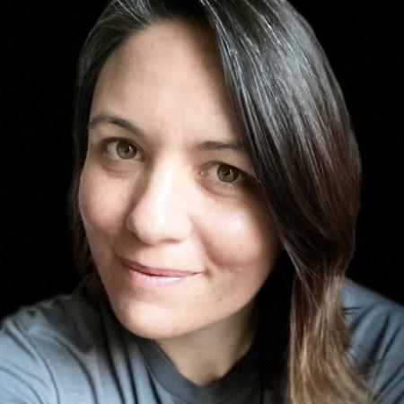 Profile picture of Brandy Robinson