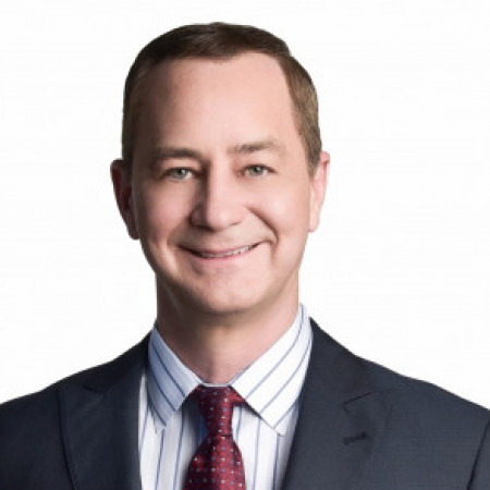 Profile picture of Steve Atkinson - Dave Perry Miller Real Estate