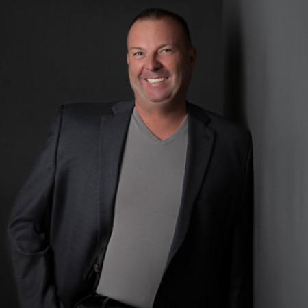 Profile picture of Scott Wilson